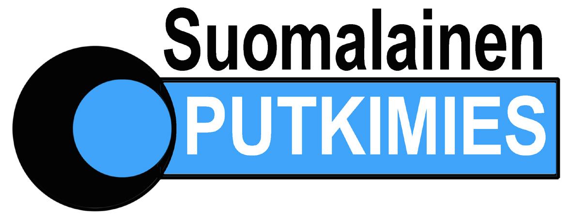Suomalainen Putkimies Oy